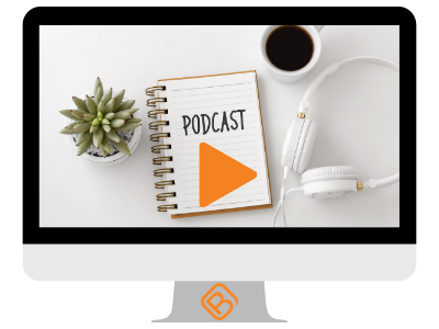 BuyerQuest Finsider podcast