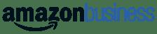 Amazon-Business-Logo