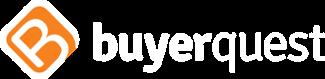 BQ-Logo-Rev-325px