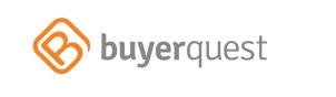 buyerquest_logo.png