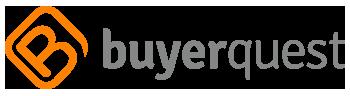 buyerquest_medium_horozontal.png