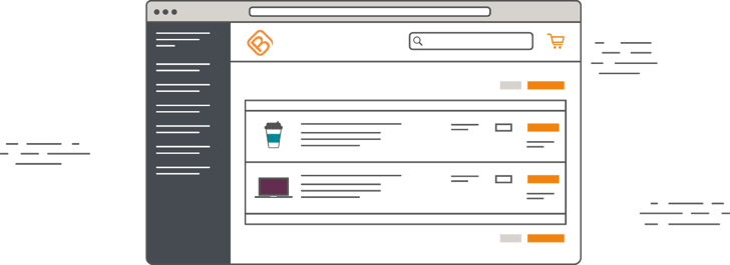 usability_3
