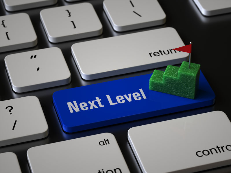 Oracle Software Procurement Next Level