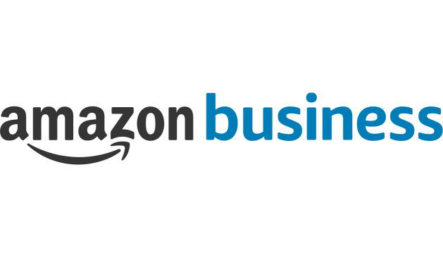 AmazonBusiness2
