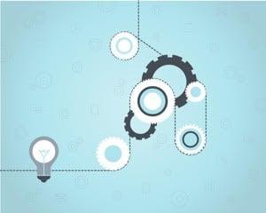 BQ_Business_Enabled_Image.jpg