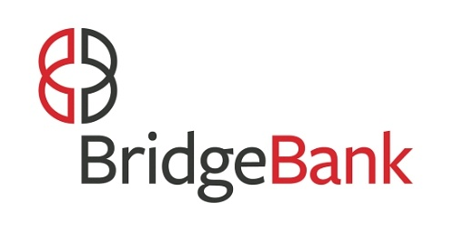 Bridge-Bank-Logo.jpeg