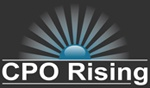 CPO Rising.jpg