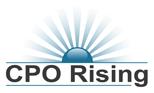 CPO-Rising.png