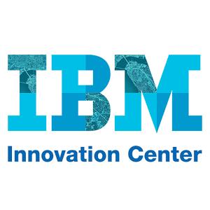 IBM Innovation Center.png