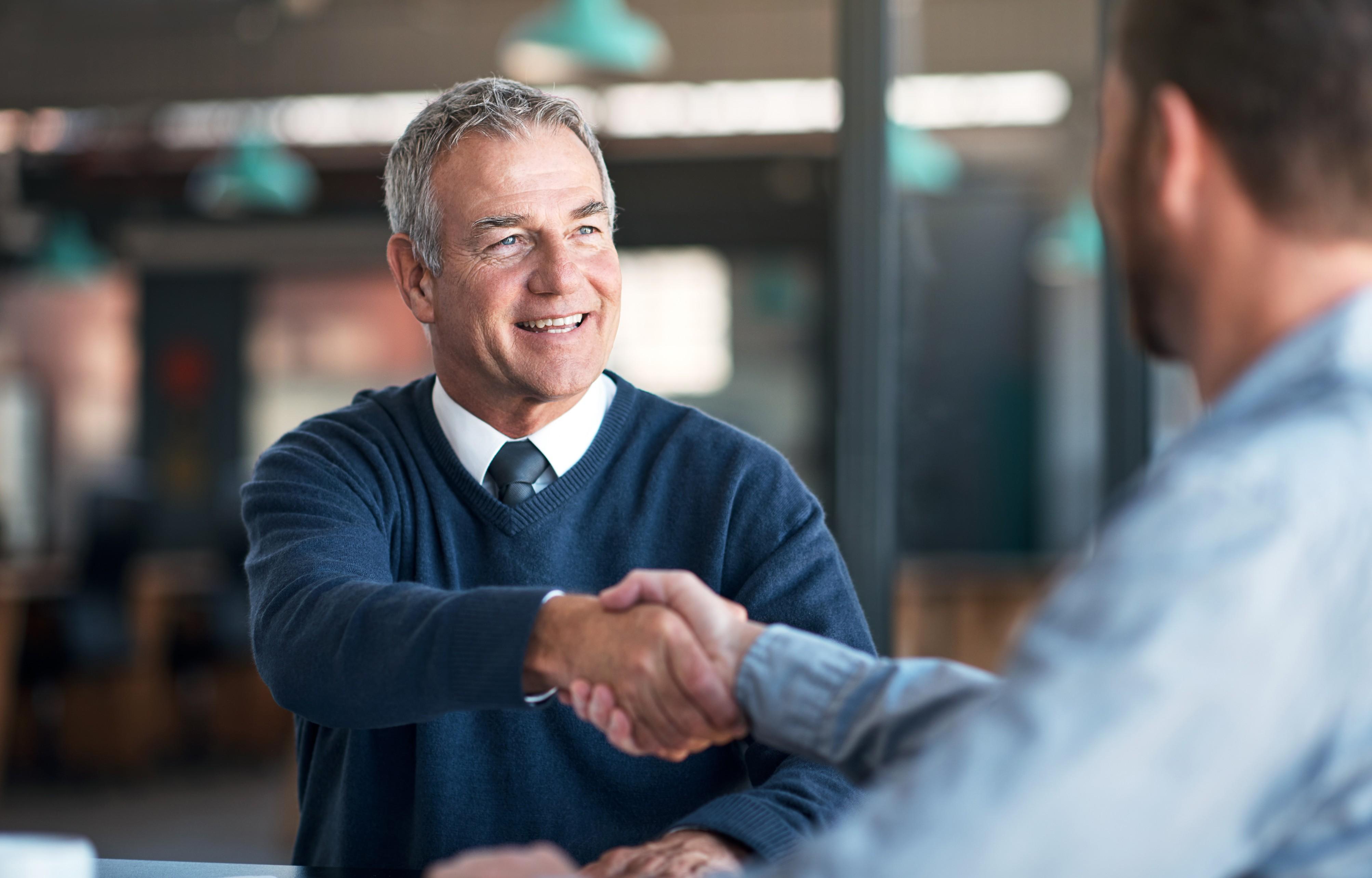 businessperson-shaking-hands