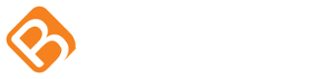 BuyerQuest Logo