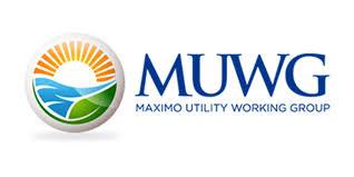 MaximoUtilityWorkingGroup