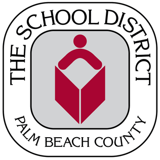Palm_Beach_County_School_District.png