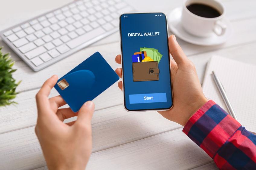 AP Automation Virtual Payments