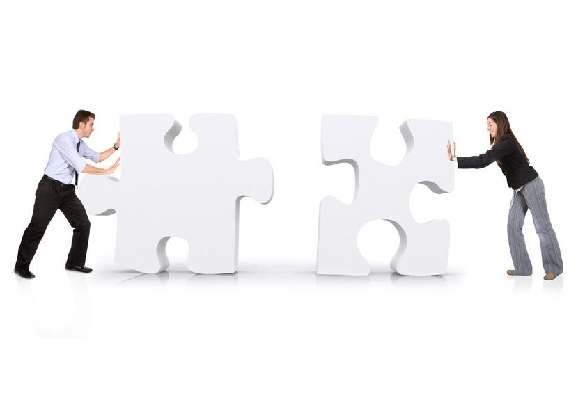 business_partner_puzzle.jpg