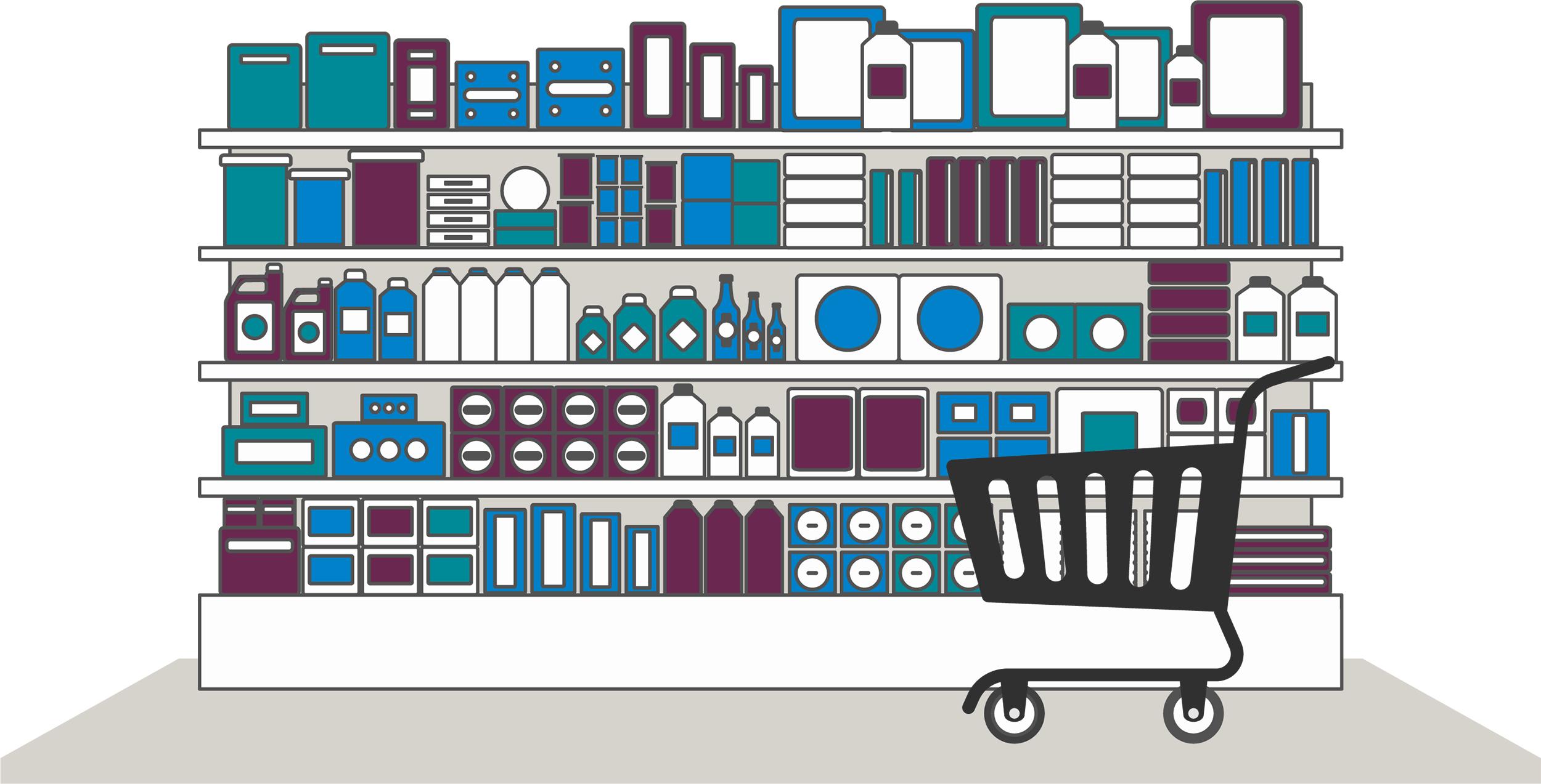 consumer_1