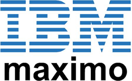 ibm_maximo