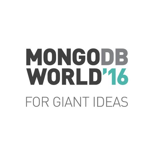 mongodb-world-2016-36.png