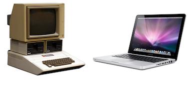old-apple-vs-new-apple (1)-1