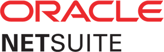oracle_netsuite