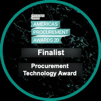 tech-award